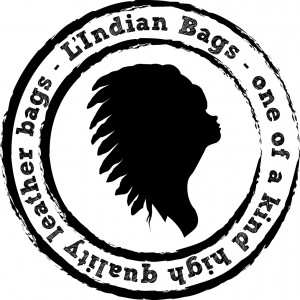 logo-l'indian-bags-def
